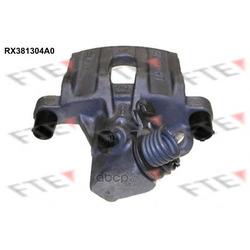 Тормозной суппорт (FTE Automotive) RX381304A0