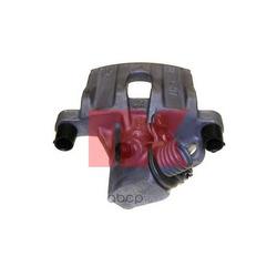 Суппорт тормозной (Nk) 2125157