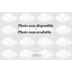 Тормозной суппорт (Sasic) 6506128