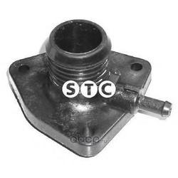 Фланец (STC) T403562