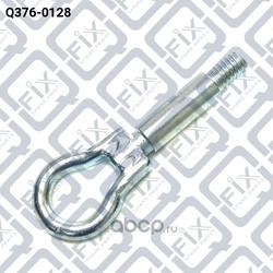 Буксирный крюк (Q-FIX) Q3760128