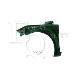 Крыло (EQUAL QUALITY) L04433
