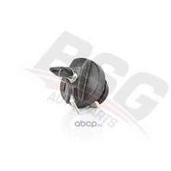 Крышка бензобака с замком (BSG) BSG30971008