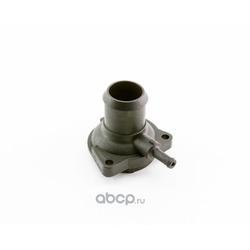 Крышка корпуса термостата (DOMINANT) FO11009329