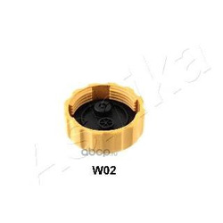 Крышка (Ashika) 330WW02
