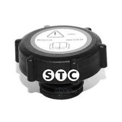Крышка радиатора/расширительного бачка (STC) T403701