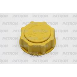 Крышка расширительного бачка (PATRON) P160026