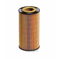 Фильтр масляный (VAG) 06D115562