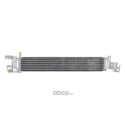 Масляный радиатор (ACS Termal) 707588J