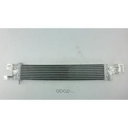 Радиатор охлаждения АКПП (DOMINANT) FO13057588