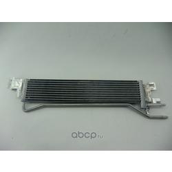 Радиатор охлаждения масла (DOMINANT) FO13006040