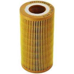 Масляный фильтр (Denckermann) A210275