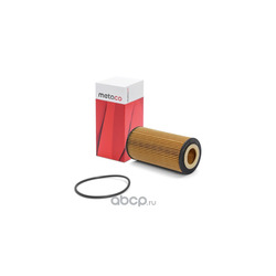 Фильтр масляный (METACO) 1020034