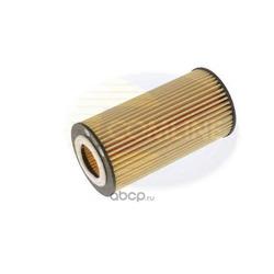 Масляный фильтр (Comline) EOF252