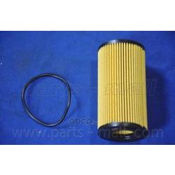 Фильтр масляный (Parts-Mall) PBX009U