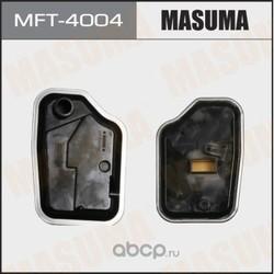 Фильтр трансмиссии (Masuma) MFT4004