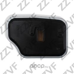 Фильтр коробки передач (ZZVF) ZVFN01500