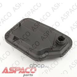 Фильтр масляный тонкой очистки (ASPACO) AP7098