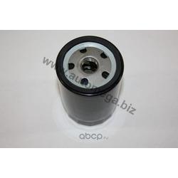 Масляный фильтр (AUTOMEGA) 180035810