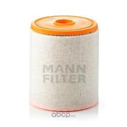 Воздушный фильтр (MANN-FILTER) C16005
