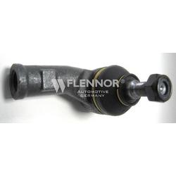 Наконечник поперечной рулевой тяги (Flennor) FL873B