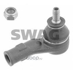 Рулевой наконечник (Swag) 50710040