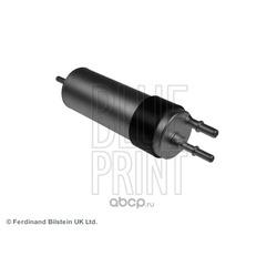 Топливный фильтр (Blue Print) ADB112305