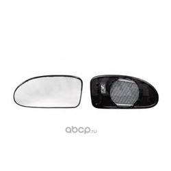 Зеркальное стекло, наружное зеркало (ALKAR) 6441399