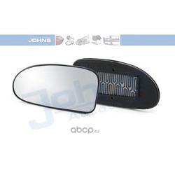Зеркальное стекло, наружное зеркало (JOHNS) 32113781