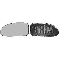 Зеркальное стекло, наружное зеркало (Schlieckmann) 10232851