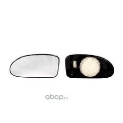 Зеркальное стекло, наружное зеркало (ALKAR) 6461399