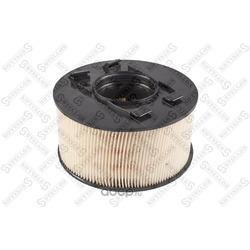 Воздушный фильтр (Stellox) 7101191SX