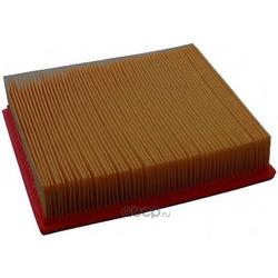 Воздушный фильтр (Tech-as) 120034M