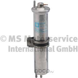 Топливный фильтр (Ks) 50013646