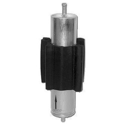 Топливный фильтр (MEAT & DORIA) 4591