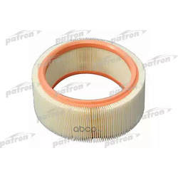 Воздушный фильтр (PATRON) PF1105