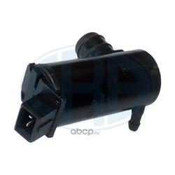 Водяной насос система очистки окон (Era) 465010