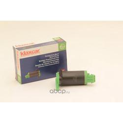 Водяной насос система очистки окон (Klaxcar) 54521Z