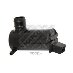 Водяной насос (Mapco) 90602