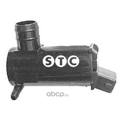 Насос омывателя стекла (STC) T402057
