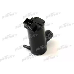 Насос стеклоомывателя (PATRON) P190011