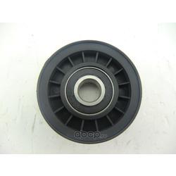 Ролик ручейкового ремня без натяжителя (DOMINANT) FO10073096S