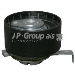 Ролик натяжной ремня ГРМ (JP Group) 1512200200