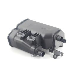 Топливный фильтр (BMW) 16137162350