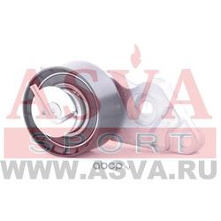 Натяжитель ремня ГРМ (ASVA) FDBT002