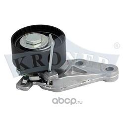 Натяжитель ремня ГРМ (Kroner) K152320