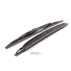 Щетки стеклоочистителя бмв 7 е38 (BMW) 61610134601