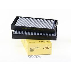 Салонный фильтр (Kitto) AC0154C
