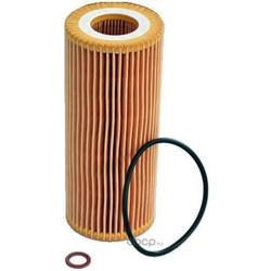 Фильтр масляный БМВ X6 E71 (MEAT & DORIA) 14094