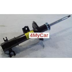 Амортизатор передний (GENERAL MOTORS) 95032447
